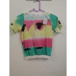 T-Shirt Melon